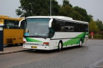Busselskabet Pletten