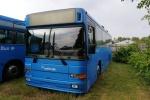 TK-Bus 24