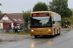 Århus Sporveje 127