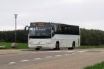 Morsø Bustrafik