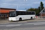 Morsø Bustrafik 68