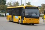 Ditobus 4743