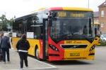 Ditobus 4819