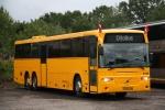 Ditobus 4700