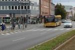 Århus Sporveje 719