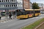 Århus Sporveje 479