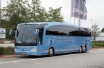 Nygaards Turist og Minibusser 22