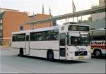 Combus 8175