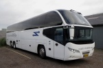 Galten Turistbusser