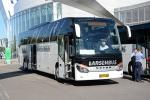 Københavns Bustrafik  69