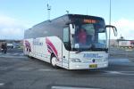 Papuga Bus 40
