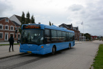 Brande Buslinier 103