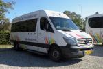 Nørager Turistbusser