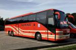 Skørringe Turistbusser 7