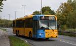 Nobina 6034