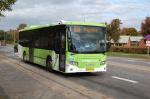 Tide Bus 8426