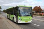 Tide Bus 8425