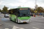 Tide Bus 8413