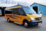 Snedsted Turistbusser 6