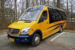 Snedsted Turistbusser 5