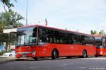 Dithmarschenbus 332
