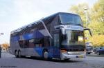 GF Busser