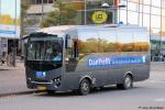 DanTrafik Sønderjylland