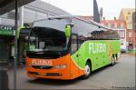 Skovlunde Busser 23