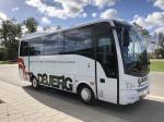 Todbjerg Busser 16