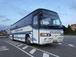 Todbjerg Busser 122