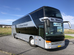 Todbjerg Busser 46