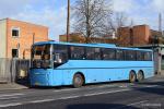 Malling Turistbusser 43