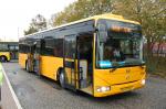 Lokalbus 9062