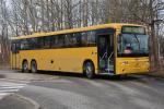 Lokalbus 9057