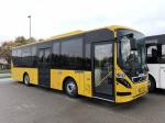 Todbjerg Busser 121