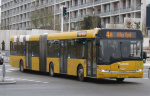 Århus Sporveje 490