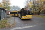 Århus Sporveje 485
