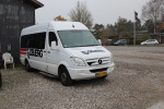Todbjerg Busser 123