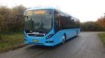 Todbjerg Busser 158