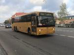 Lokalbus 9633