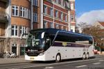 Ans Bussen 35