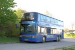 Besendahls Busser