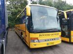 Rougsø Buslinier