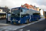Tide Bus 8262