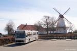 Sønderjyske Turistfart