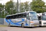 Sønderjyske Turistfart 69