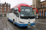Vikingbus 548