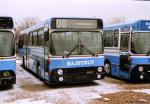 Bajstrup Rejser 13