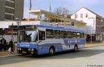 Bajstrup Rejser 15