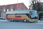 Lyngby Turistfart 4